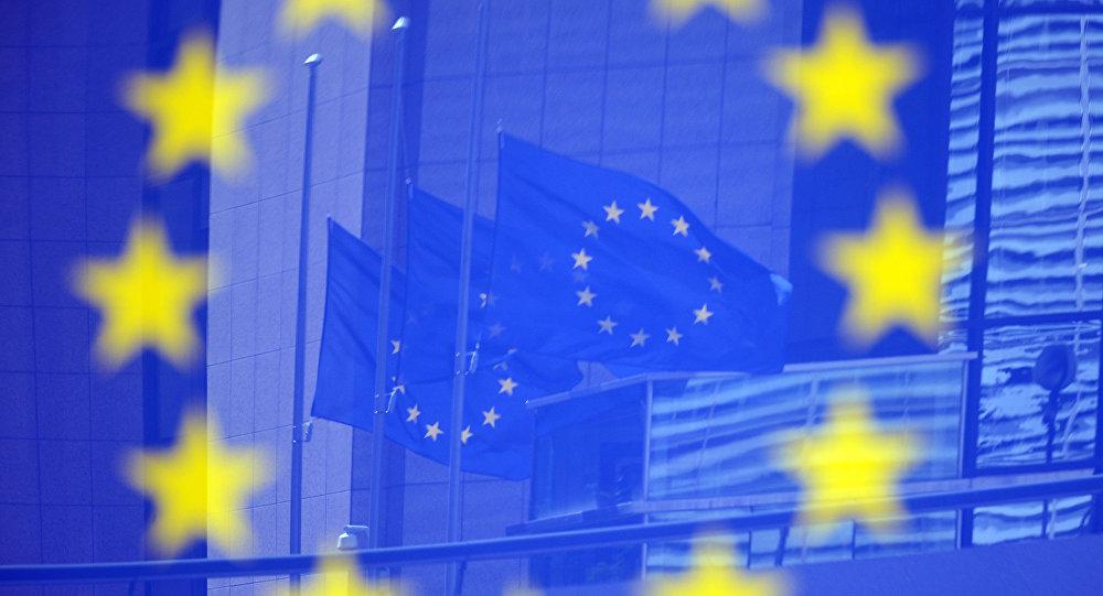 الاتحاد الأوروبي والصين يدعمان التسوية في سوريا وفقا لقرار مجلس الأمن