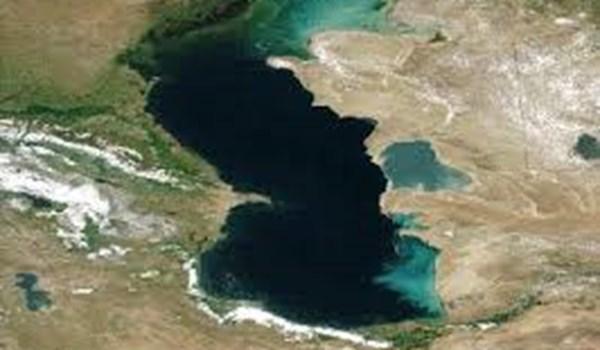كازاخستان تستضيف قمة البلدان المطلة على بحر قزوين