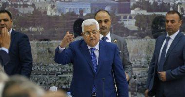 المنسق الإنسانى يحذر من الأزمة بغزة فى أعقاب القيود على الواردات والصادرات