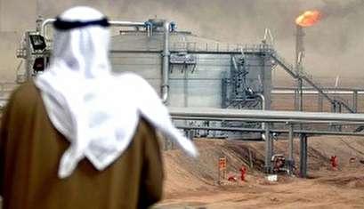 هذا ما سيفعله ارتفاع أسعار النفط مع السعودية..
