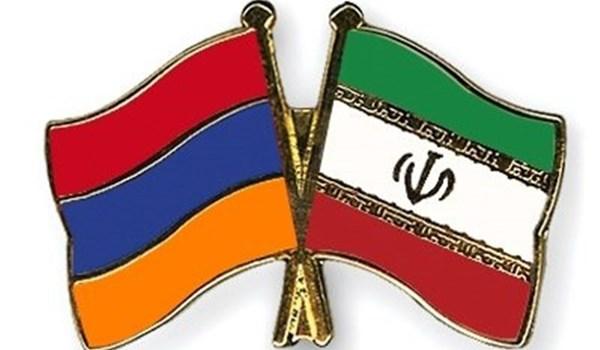 طهران تستضيف الاجتماع القنصلي الايراني - الارميني المشترك