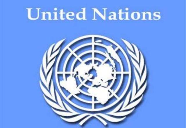 الامم المتحدة تعلن مقتل 76 مدنياً عراقياً وإصابة 129 آخرين في حزيران
