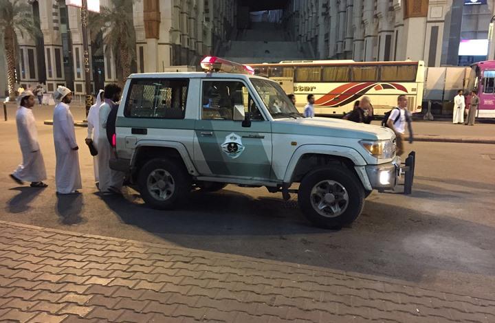 اعتقالات جديدة طالت عددا من المشايخ وطلاب العلم بالسعودية