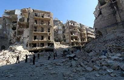 إندبندنت: كيف وصلت الأسلحة البوسنية للسعودية إلى حلب؟