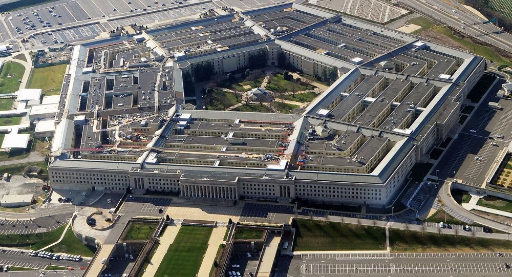 البنتاغون: أمريكا ترغب بتكثيف الحوار مع روسيا بشأن الاستقرار الاستراتيجي