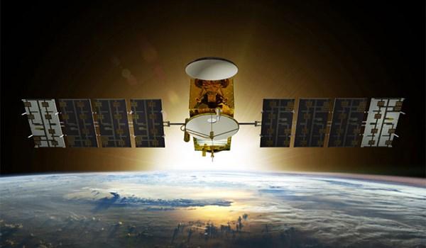 ایران الاولى في المنطقة على صعيد تكنولوجيا الفضاء