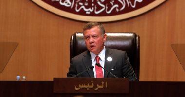 الأردن يسمح للأمم المتحدة بمرور 800 سورى عبر أراضيها لتوطينهم بدول غربية