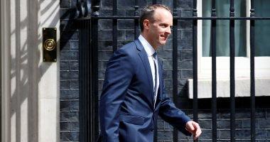 وزير البريكست: بريطانيا قد ترفض دفع فاتورة تسوية الخروج من أوروبا