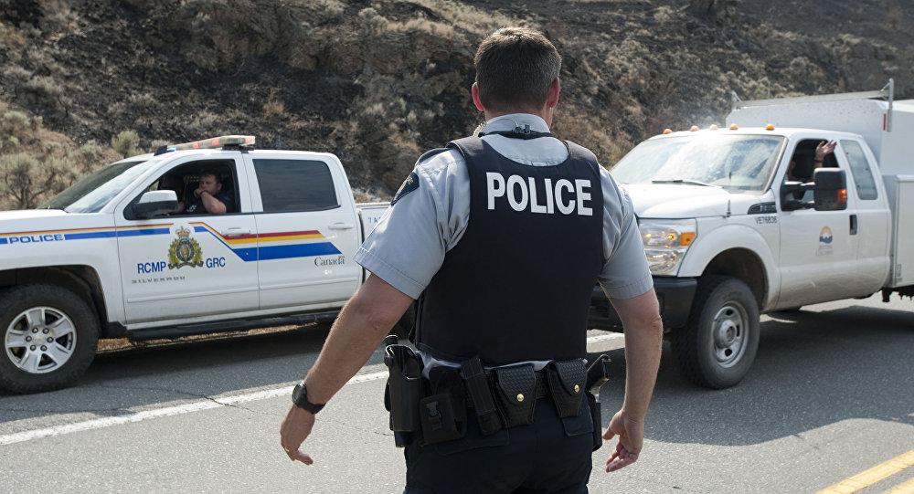 إعلام كندي: إطلاق الرصاص على عشرة بينهم طفل في تورونتو