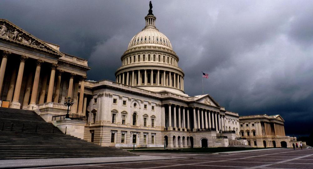 الكونغرس: 4 خطوات تتخذها الولايات المتحدة لـ