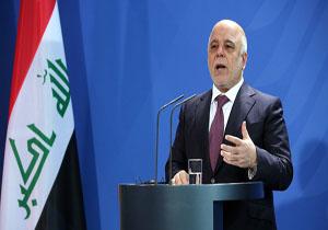 الحكومة العراقية تطلق مبادرة لتلبية مطالب المتظاهرين