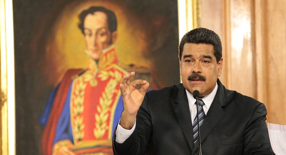 فنزويلا تغير قوانين تداول العملة الأجنبية لجذب الاستثمار