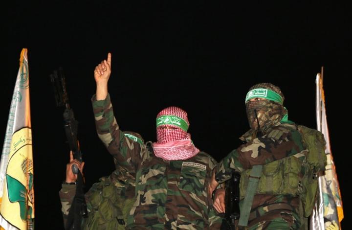فصائل المقاومة بغزة تتوعد الاحتلال بالرد.. سيدفع الثمن غاليا