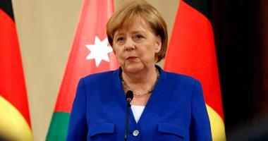 أحزاب المعارضة الألمانية تنتقد ميركل بعد اجتماعها مع مسؤولين روس