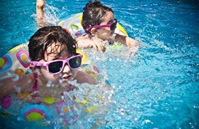 تلغراف: خلافات كبيرة بين العلماء بشأن موجات الحر بالصيف