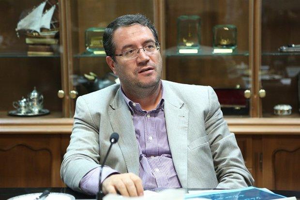 وزارة الصناعة الإيرانية تكشف عن خطط بديلة لخفض استيراد السلع الأجنبية