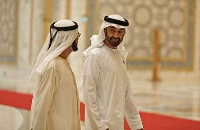 لوموند: الإمارات محور استخباراتي دولي.. لمراقبة إيران