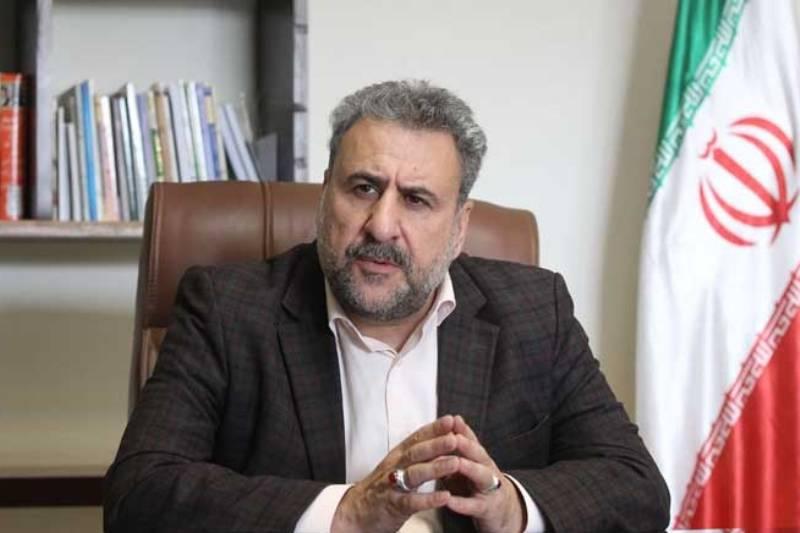 دعوة 60 سفيراً ايرانياً الي لجنة الأمن القومي