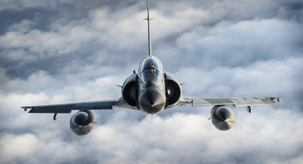 أستراليا تستضيف أحد أكبر التدريبات العسكرية الجوية في آسيا والمحيط الهادي