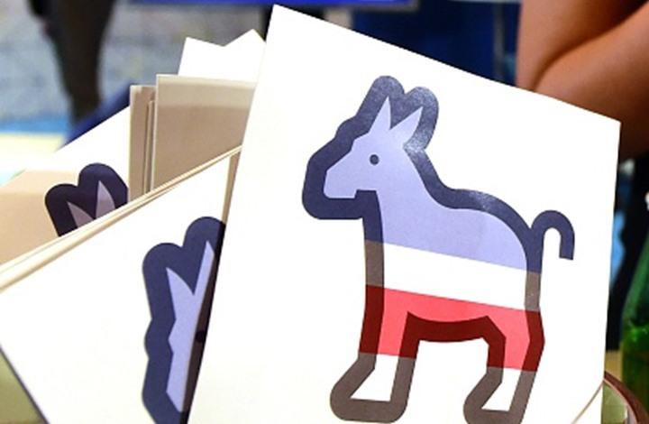 نيويورك تايمز: ثورة يسارية في الحزب الديمقراطي هذه معالمها