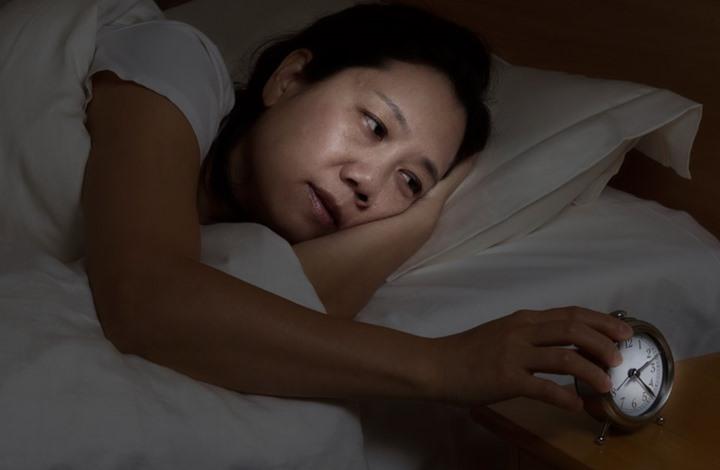 بزنس إنسايدر: كيف تتخلص من مشاكل النوم؟