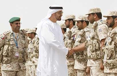 كيف دمرت الإمارات اليمن من أجل تحقيق أهدافها الإقليمية؟