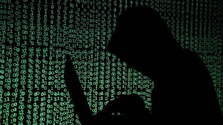 تحذير من فيروس خطير يهدد أجهزة ويندوز!