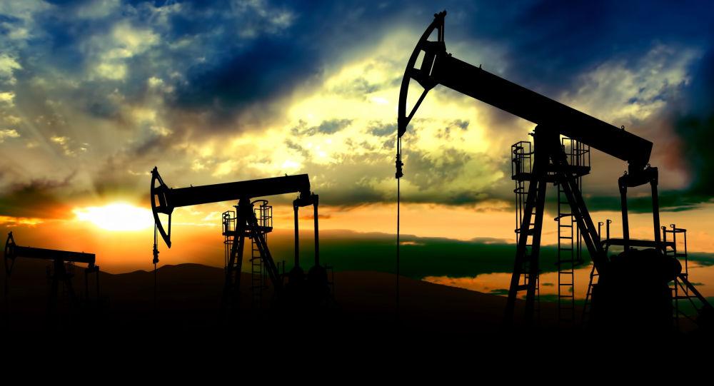زيادة واردات اليابان من النفط الإيراني 10% في يونيو