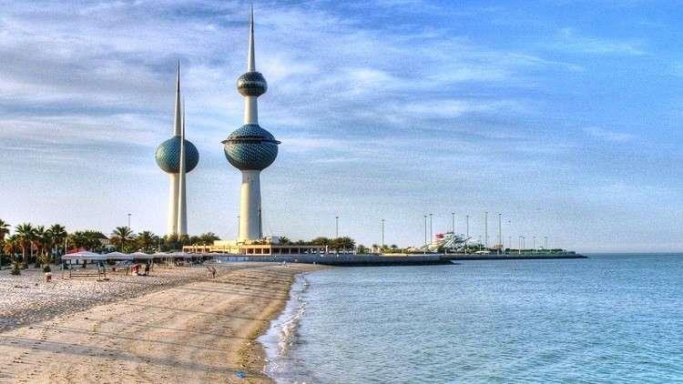 قريبا.. الكويت تراقب شواطئها بالكاميرات والأقمار الاصطناعية!