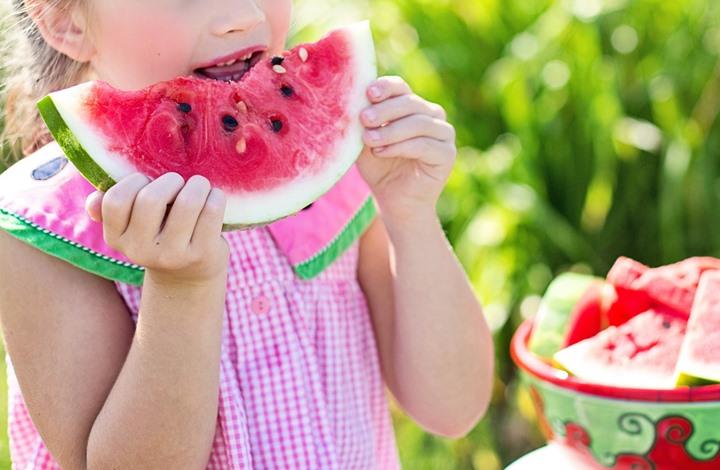 الكونفدنسيال: واجه حرارة الصيف بهذه الأغذية