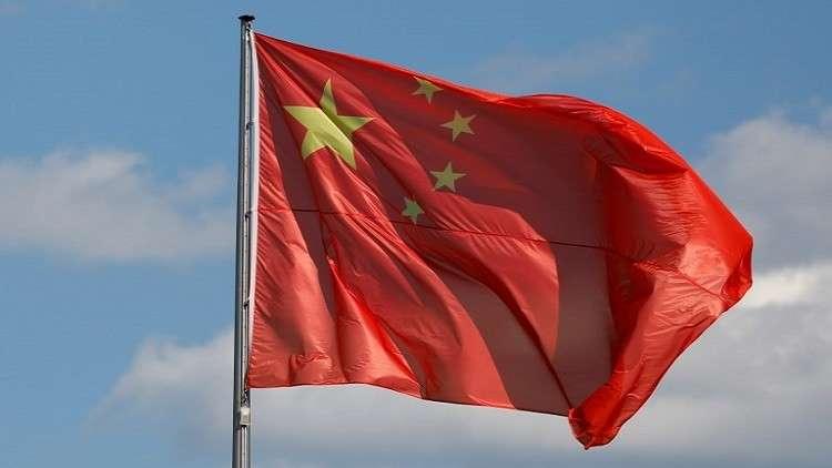 مبادرة صينية تجاه الدول العربية في الشرق الأوسط
