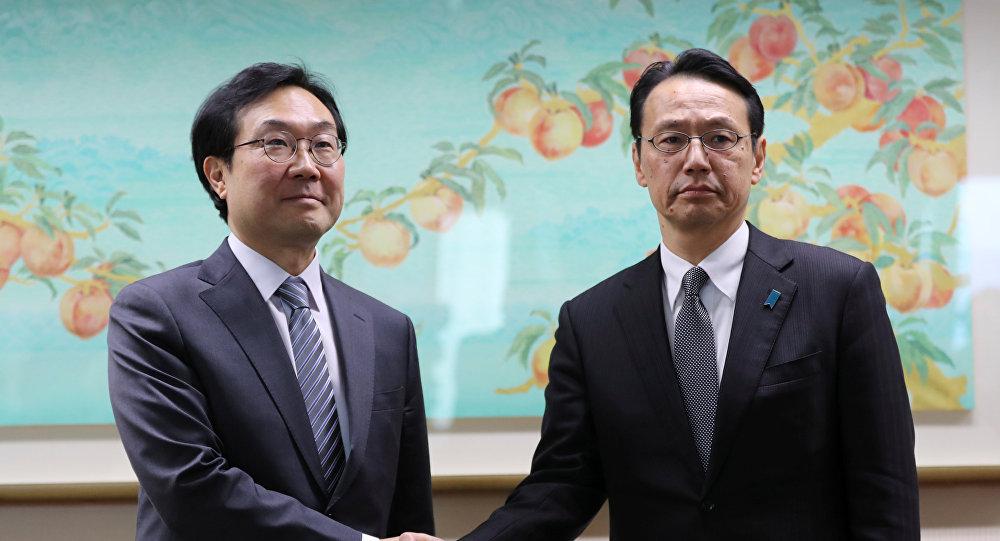 اتفاق رياضي جديد بين الكوريتين