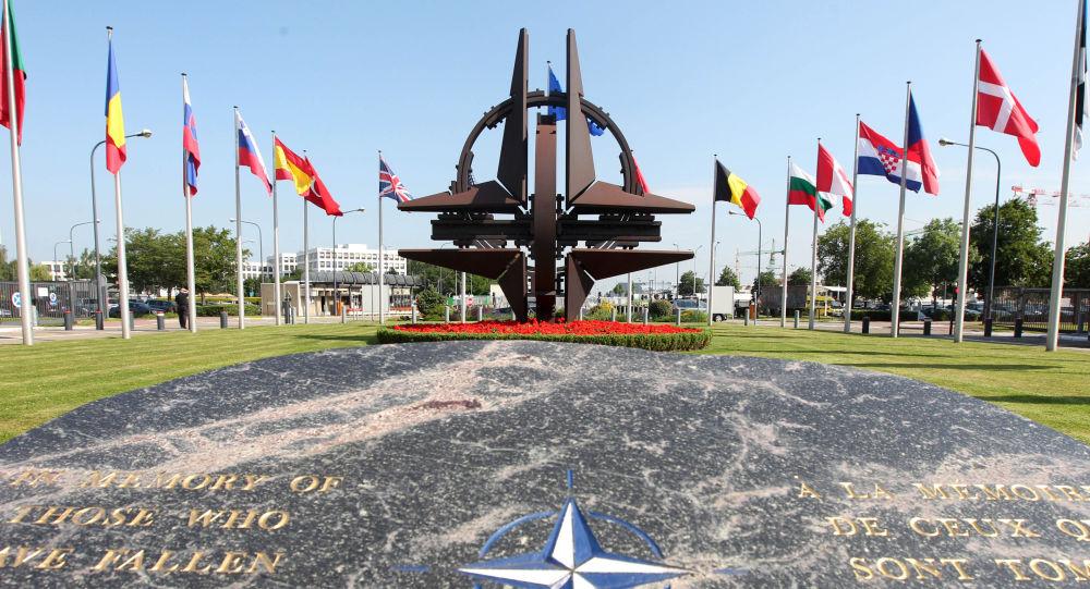 قمة الناتو تنوي إنشاء مركز للعمليات السيبرانية