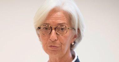 صندوق النقد الدولى يصرف شريحة قرض لتونس بقيمة 250 مليون دولار