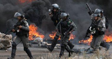 مركز حقوقى فلسطينى يطالب المحكمة الجنائية بالتحقيق في انتهاكات إسرائيل