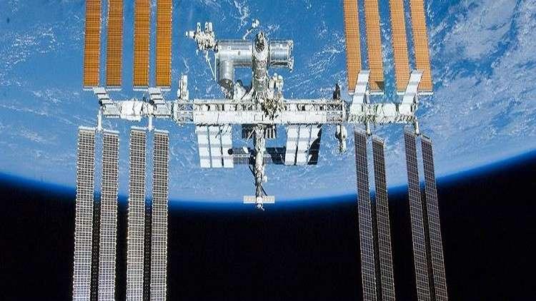 علماء روس يبتكرون رادارا ومدفع ليزر للتخلص من النفايات الفضائية
