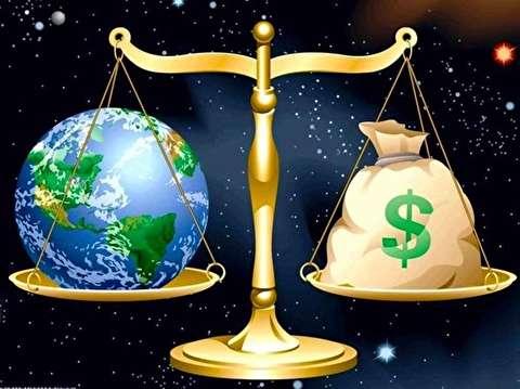 هل يكون 2018 عام تحولات صادمة في الاقتصاد العالمي؟