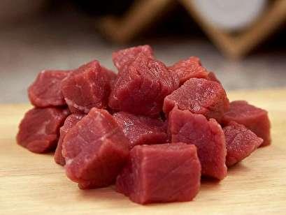 اللحوم قد تكون مصدر عدوى قاتلة