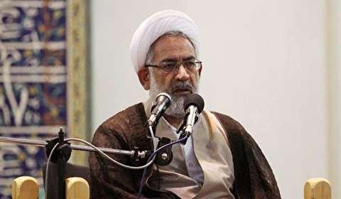 المدعي العام الايراني: سنستدعي حتى الوزراء إن اقتضت التحقيقات حول الفساد
