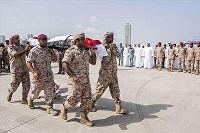 «إندبندنت»: الإماراتيون عقدوا صفقات وتعاونوا مع تنظيم «القاعدة» ضد الحوثيين