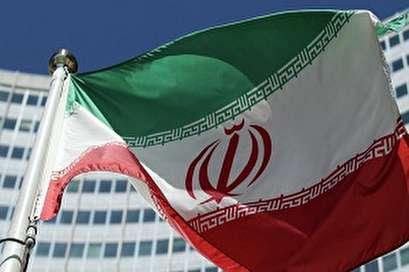 سفير إيران في دمشق: عودة سوريا إلى ما كانت عليه مهم جدا لطهران