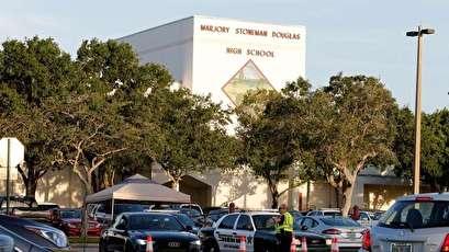إصابة شخصين بإطلاق للنار خلال مواجهة كروية في إحدى المدارس الأمريكية