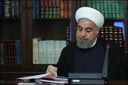 رحماني فضلي ممثلاً لرئيس الجمهورية في لجنة مكافحة تهريب السلع والعملة الاجنبية