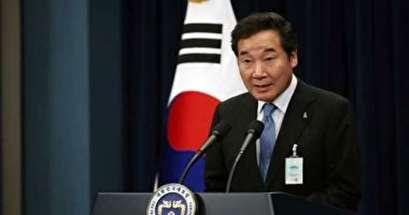 رئيس وزراء كوريا الجنوبية يتوجه إلى إندونيسيا لحضور دورة الألعاب الآسيوية