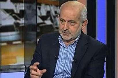 """تحالفُ ما يدعى ب""""الناتو العربي"""" عملية استثمارية لجمع الأموال"""