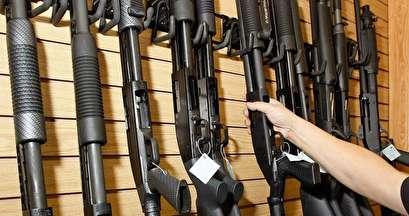 """تقرير: """"إسرائيل"""" تُصدر السلاح إلى 130 دولة بقيمة 9 مليارات دولار سنوياً"""