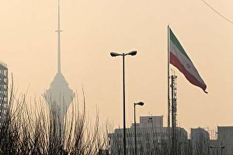 خبير: قرار طهران السابق بالتعامل باليورو سيقلل من تأثير العقوبات الأمريكية الجديدة