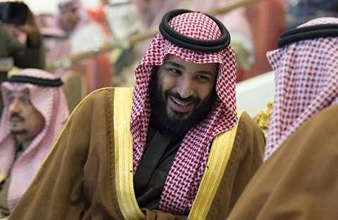 فورين بوليسي: هذا ما كشفته أزمة السعودية مع كندا
