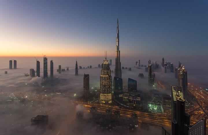 نيويورك تايمز: هذه قصة القرصنة الإماراتية على قطر والسعودية