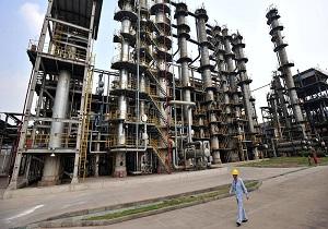 معهد البترول: مخزونات الخام الأمريكية هبطت بشدة الأسبوع الماضي